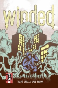 winded_cover