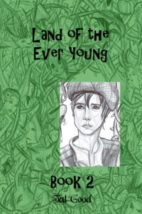 book2cover