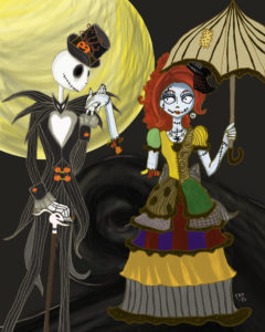jack-and-sally